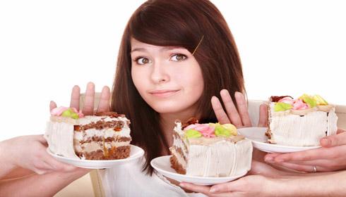 Image result for 2 - عدم الإفراط في تناول السكر