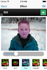 iOS Simulator Screen Shot Jul 5, 2014, 2.14.57 AM