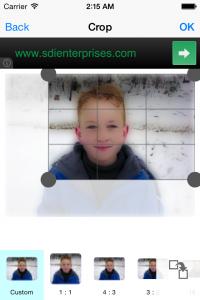 iOS Simulator Screen Shot Jul 5, 2014, 2.15.26 AM