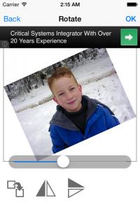 iOS Simulator Screen Shot Jul 5, 2014, 2.15.44 AM